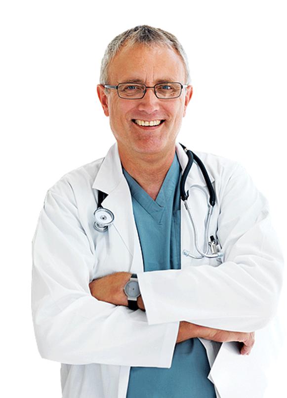 Chyên gia Joint Cure Viên uống HABERIC 60 Viên Chính Hãng Hoa Kỳ