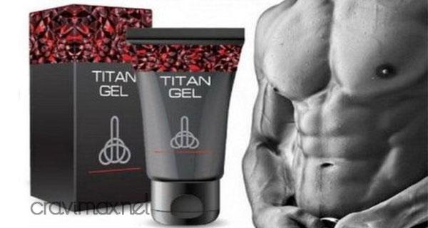 dung titan gel co hai khong