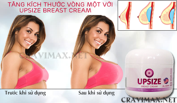 tang-kich-thuoc-vong-1-upsize-breast-cream-6