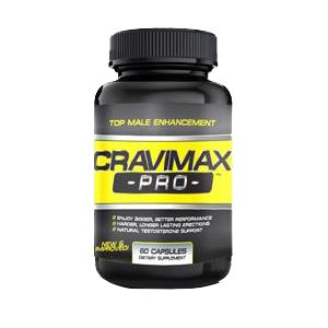 thuoc-cravimax-pro-compressed