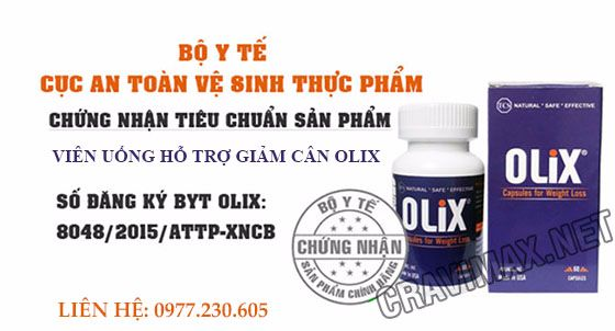 thuoc-giam-can-olix-usa-1