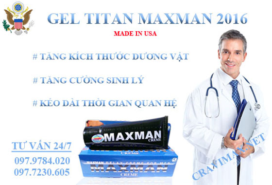 gel-titan-co-tot-khong-56