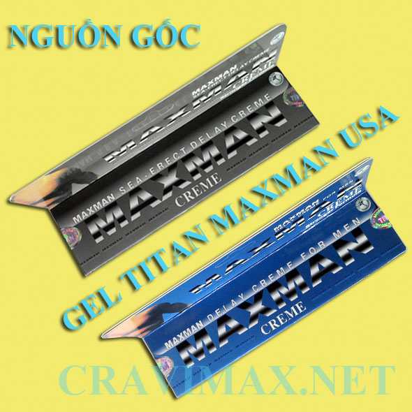 nguon-goc-gel-titan-maxman-usa-2016